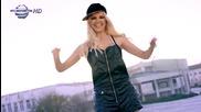Соня Немска - Кой сега е No 1 / Официално видео - 1080p