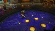 World of Warcraf - Secrets of Ulduar (3.1.3)