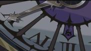 Fairy Tail - 23 [480p] Bg Sub