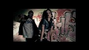 Бьянка - Были танцы (official music video)