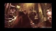 Hellboy - Ac Dc - Hells Bells