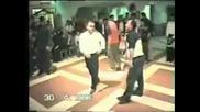 Ludi Tanci