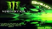 Skrillet - Monster