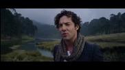 David Bisbal - Para enamorarte de mi (videoclip oficial)