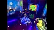 Music Idol 2 - Малък Концерт - Ивайло Донев 11.03.2008
