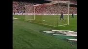 Манчестер Юнайтед Vs Порто Уейн Руни