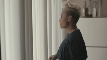 Emeli Sandé - Daddy (Оfficial video)