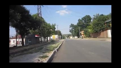 Плевен - Моят Град В Развитие /клипче 35/
