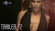 Анелия - Here i am / Trailer 2 (15 October)