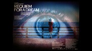 Delerium - Deluxed ( Requiem for a Dream Remixed )