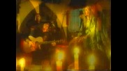 Blackmore`s Night - Shadow Of The Moon