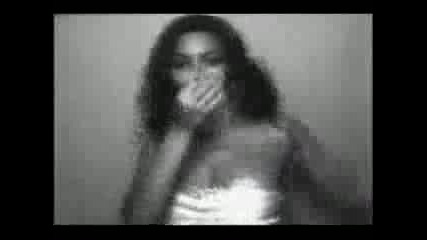 Beyonce-Beyonce-Get Me Bodied Video