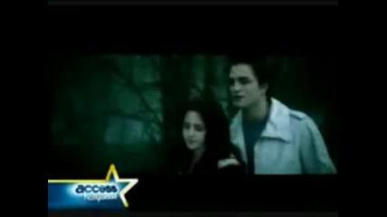 Twilight Iztritata Celuvka :p