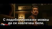 Predestination - Патрул във времето (2014) Цял Филм Бг Субтитри