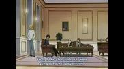 Yamato Nadeshiko Shichi Henge Епизод 1