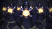 Overlord I I I - 07 ᴴᴰ