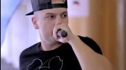 Жана Бергендорф ft. Кристо - Играем с теб до края