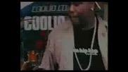 Coolio - Ghetto Square Dance