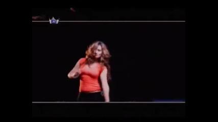 Babutsa Yanayim Yanayim 2009 orjinal yeni klip ( Hareketli)