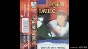 Saban Saulic - Ljubav je slatka robija - (audio 1997)