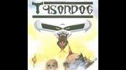 Tysondog - Back to the Bullet