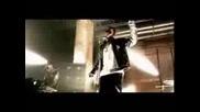P.Diddy ft.Keyshia Cole Last Night Dvj Mvd Remix