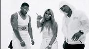 Извънземен Микс от Най-новите Hip-hop, Pop and R'n'b Песни (есен 2013 )