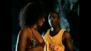Akon Bananza Belly Dancer Hq 2011