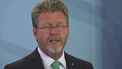 Germany: Legal framework of EU's border policy must be reformed - Bavarian State Minister