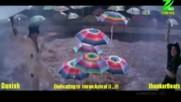 Dekha Teri Mast Nigahon Mein Jhankar - Khiladi - Kumar Sanu Asha Bhosle By Bobsun89
