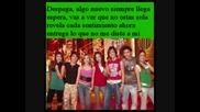 Play - Dias Que No Vulven+текста На Песента