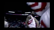 Tracy Mcgrady - It`s my life