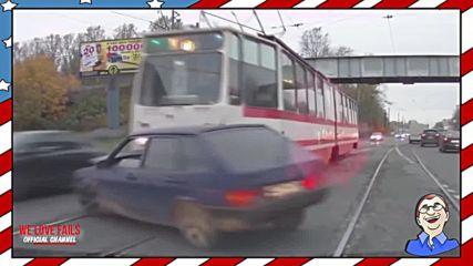 Това може да се види само в Русия #9