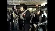 Thin Lizzy - Cold Sweat 1983