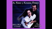 15. Al Bano & Romina Power- La Casa Del Sole /албум Ancora Zugabe 1999/