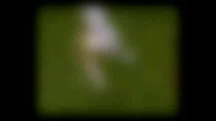 Cristiano Ronaldo Mnogo Qko