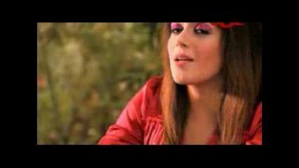 Maria - Aguita De Abril