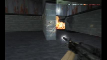 Cs Combat 18 by s3c70r - 2009