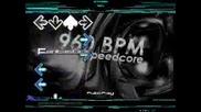 960 Bpm Speedcore