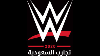 WWE to hold largest talent tryout in Saudi Arabia: WWE AL An
