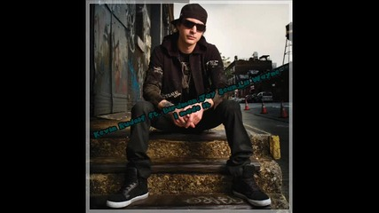 2010 !! Kevin Rudolf feat. Birdman, Lil Wayne, Jay Sean - I Made It + Mp3 Download {hq}