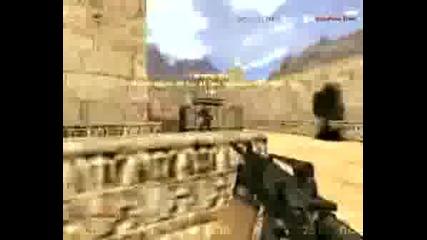 Xtcs - Xtreem Counter - Strike 1.6