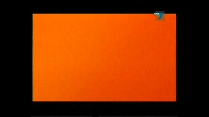 Big Time Rush / Шеметен бяг - Сезон 2 Епизод 4 Бг Аудио Цял Епизод