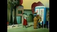 Продават на търг оригиналните кукли на Чебурашка и Крокодила Гена