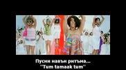 Гаджини - 2 част (ghajini 2009)