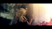 Alejandro Fernandez ft. Christina Aguilera - Hoy Tengo Ganas De Ti/днес те желая ...*превод*