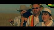 Enrique Iglesias ft. Sean Garrett - Away