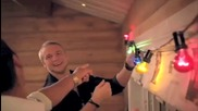 Basshunter - Jingle Bells