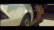 Chromeo — Old 45's ( Official Video 2014 )
