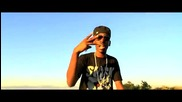 *gang* Young Dolph (feat. Juicy J) - I Think Im Sprung